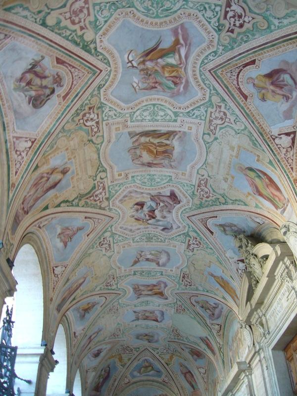 basilique Saint-Jean-de-Latran à Rome
